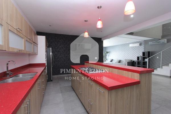 Foto de casa en venta en s/n , chapultepec, san nicolás de los garza, nuevo león, 9961448 No. 03