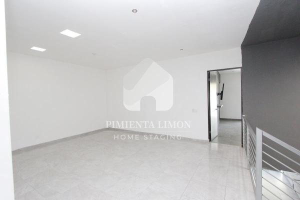 Foto de casa en venta en s/n , chapultepec, san nicolás de los garza, nuevo león, 9961448 No. 06