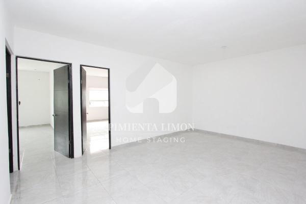Foto de casa en venta en s/n , chapultepec, san nicolás de los garza, nuevo león, 9961448 No. 09