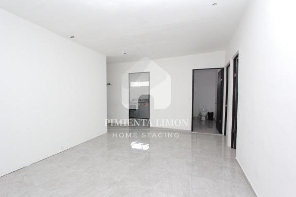 Foto de casa en venta en s/n , chapultepec, san nicolás de los garza, nuevo león, 9961448 No. 10