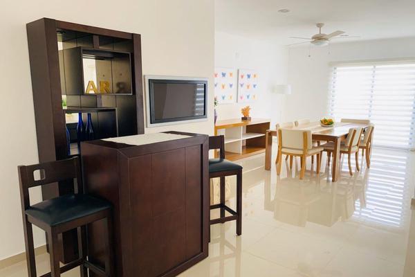 Foto de casa en venta en s/n , chichi suárez, mérida, yucatán, 9953777 No. 01