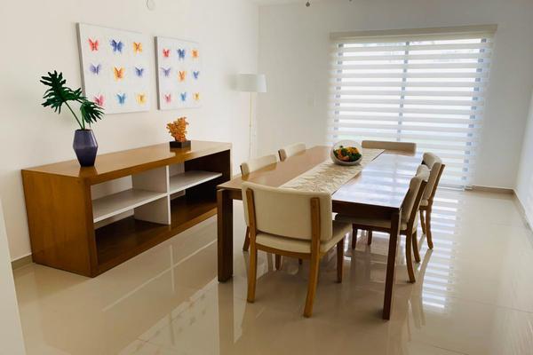 Foto de casa en venta en s/n , chichi suárez, mérida, yucatán, 9953777 No. 03