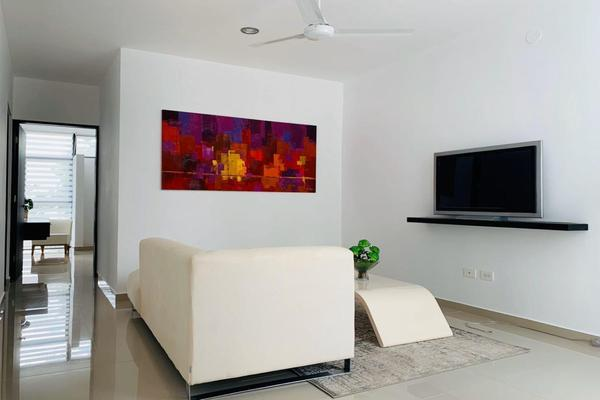 Foto de casa en venta en s/n , chichi suárez, mérida, yucatán, 9953777 No. 06