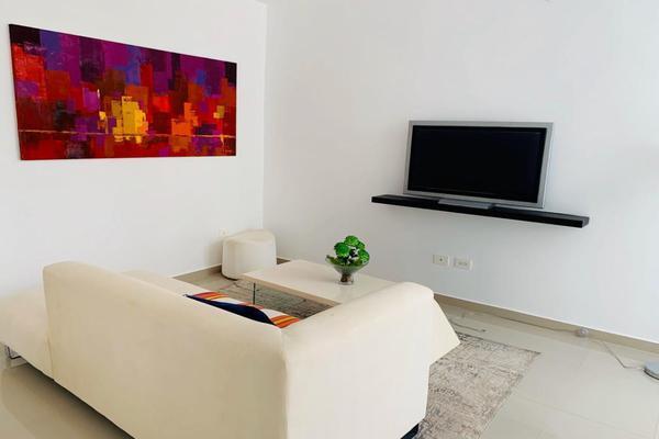 Foto de casa en venta en s/n , chichi suárez, mérida, yucatán, 9953777 No. 10