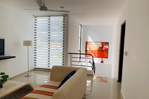 Foto de casa en venta en s/n , chichi suárez, mérida, yucatán, 9953777 No. 14