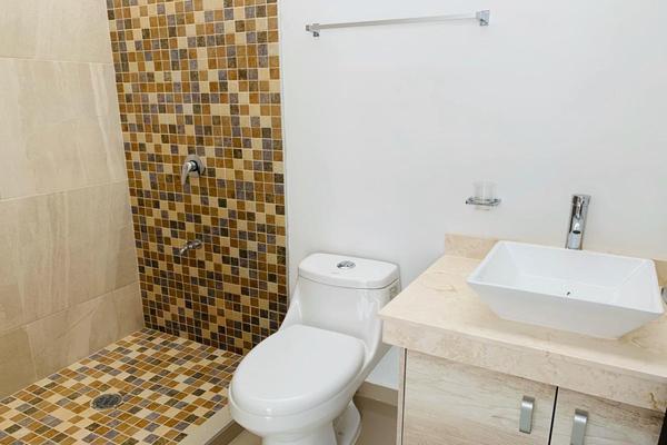 Foto de casa en venta en s/n , chichi suárez, mérida, yucatán, 9953777 No. 15