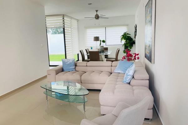Foto de casa en venta en s/n , chichi suárez, mérida, yucatán, 9974100 No. 12