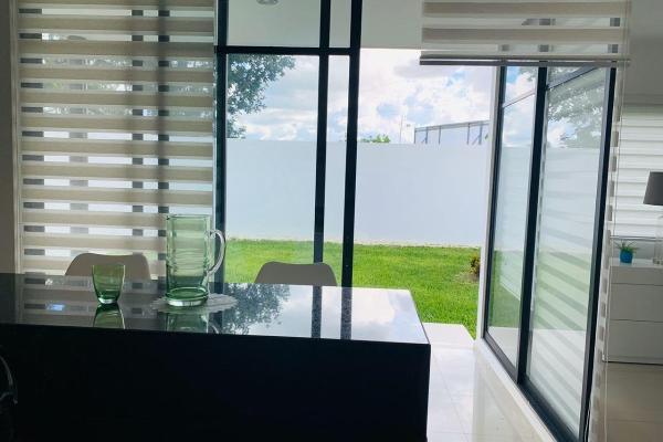 Foto de casa en venta en s/n , chichi suárez, mérida, yucatán, 9974100 No. 06