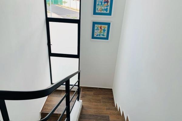 Foto de casa en venta en s/n , chichi suárez, mérida, yucatán, 9974100 No. 08