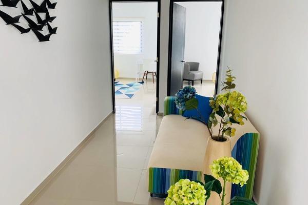 Foto de casa en venta en s/n , chichi suárez, mérida, yucatán, 9974100 No. 02