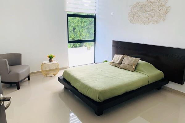 Foto de casa en venta en s/n , chichi suárez, mérida, yucatán, 9974100 No. 11