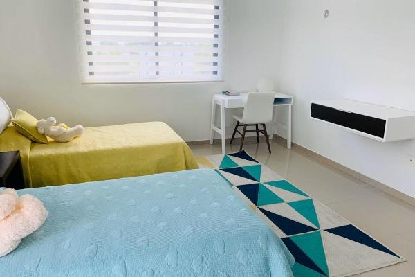 Foto de casa en venta en s/n , chichi suárez, mérida, yucatán, 9974100 No. 16