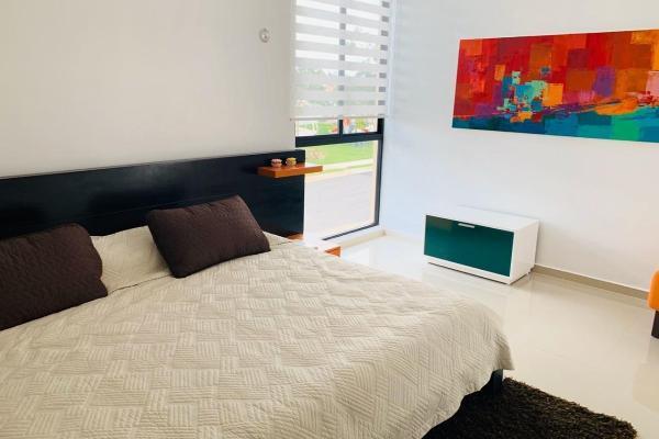 Foto de casa en venta en s/n , chichi suárez, mérida, yucatán, 9974100 No. 17