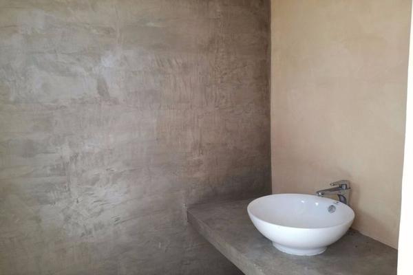 Foto de terreno comercial en venta en s/n , chichi suárez, mérida, yucatán, 9980194 No. 05