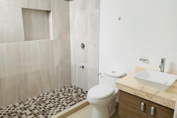 Foto de casa en venta en s/n , chichi suárez, mérida, yucatán, 9986721 No. 05