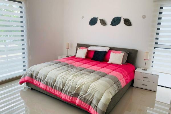 Foto de casa en venta en s/n , chichi suárez, mérida, yucatán, 9986721 No. 06