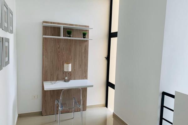 Foto de casa en venta en s/n , chichi suárez, mérida, yucatán, 9986721 No. 07