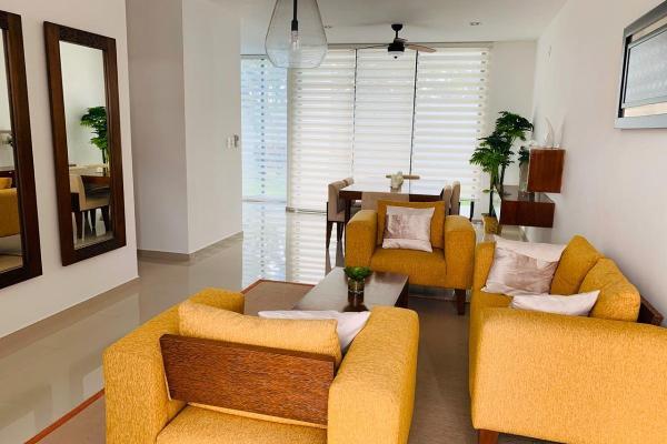 Foto de casa en venta en s/n , chichi suárez, mérida, yucatán, 9986721 No. 10
