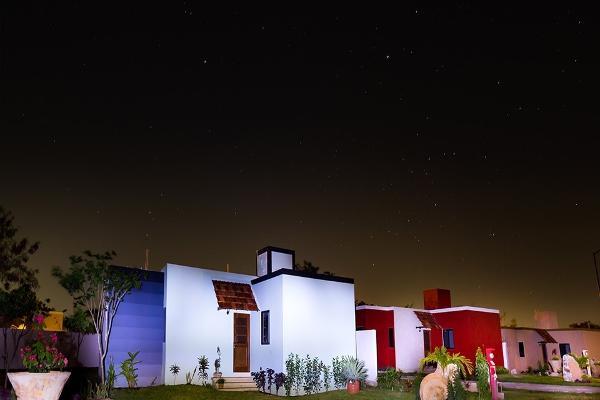 Foto de rancho en venta en s/n , chicxulub, chicxulub pueblo, yucatán, 9991232 No. 02