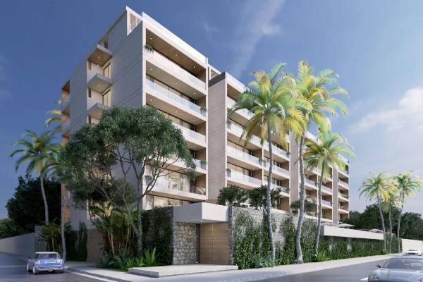 Foto de departamento en venta en s/n , chicxulub puerto, progreso, yucatán, 9949889 No. 07