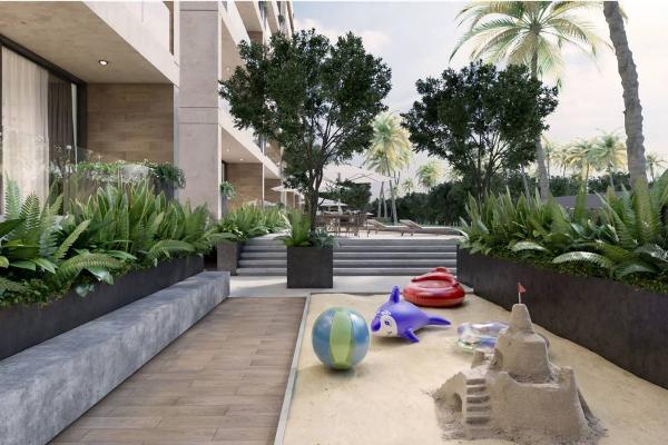 Foto de departamento en venta en s/n , chicxulub puerto, progreso, yucatán, 9949889 No. 08