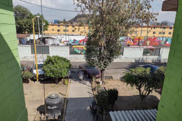 Foto de departamento en venta en sn , chinampac de juárez, iztapalapa, df / cdmx, 0 No. 02