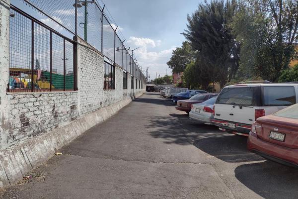 Foto de departamento en venta en sn , chinampac de juárez, iztapalapa, df / cdmx, 0 No. 05