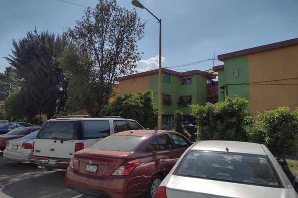 Foto de departamento en venta en sn , chinampac de juárez, iztapalapa, df / cdmx, 0 No. 06