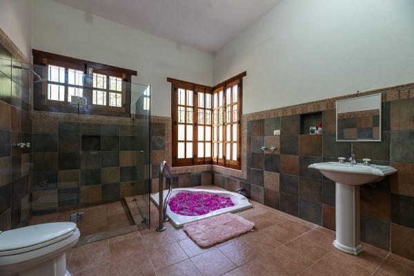 Foto de rancho en venta en s/n , cholul, mérida, yucatán, 9948085 No. 03