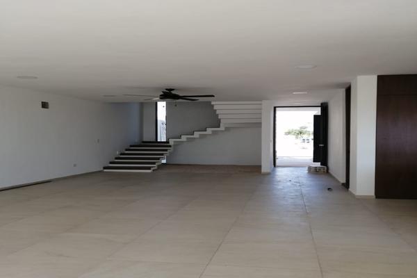 Foto de casa en venta en s/n , cholul, mérida, yucatán, 9948795 No. 08