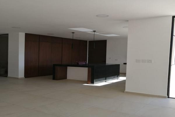 Foto de casa en venta en s/n , cholul, mérida, yucatán, 9948795 No. 09