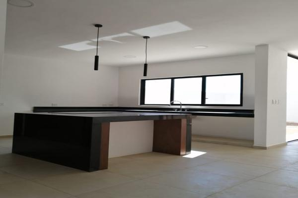 Foto de casa en venta en s/n , cholul, mérida, yucatán, 9948795 No. 17