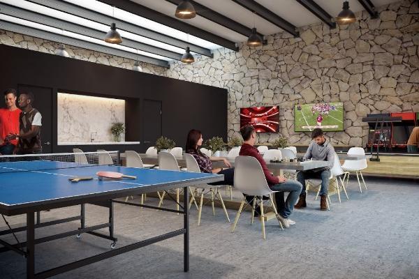 Foto de casa en condominio en venta en s/n , cholul, mérida, yucatán, 9953008 No. 12