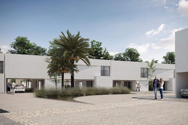 Foto de casa en condominio en venta en s/n , cholul, mérida, yucatán, 9953008 No. 10