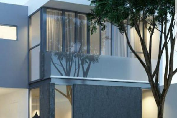 Foto de casa en condominio en venta en s/n , cholul, mérida, yucatán, 9953604 No. 10