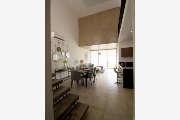Foto de casa en venta en s/n , cholul, mérida, yucatán, 9955270 No. 03