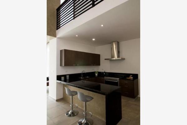 Foto de casa en venta en s/n , cholul, mérida, yucatán, 9955270 No. 05