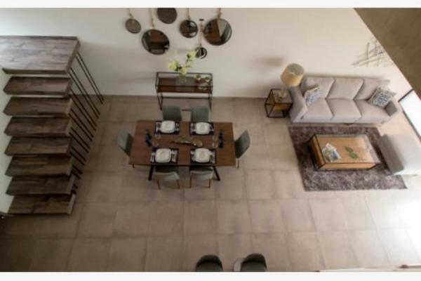 Foto de casa en venta en s/n , cholul, mérida, yucatán, 9955270 No. 06