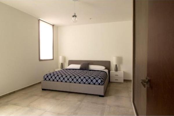 Foto de casa en venta en s/n , cholul, mérida, yucatán, 9955270 No. 07