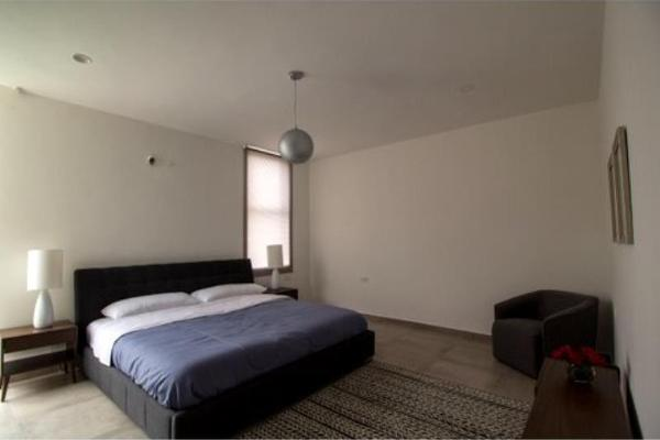 Foto de casa en venta en s/n , cholul, mérida, yucatán, 9955270 No. 13