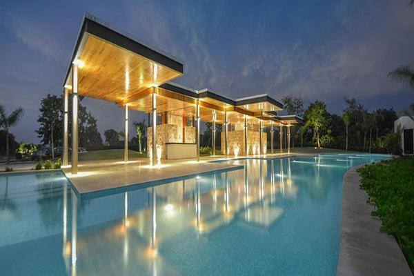 Foto de casa en venta en s/n , cholul, mérida, yucatán, 9956063 No. 05