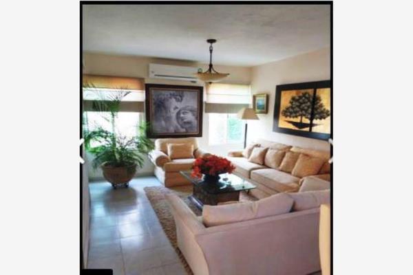 Foto de casa en venta en s/n , cholul, mérida, yucatán, 9956115 No. 03