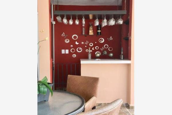 Foto de casa en venta en s/n , cholul, mérida, yucatán, 9956115 No. 08