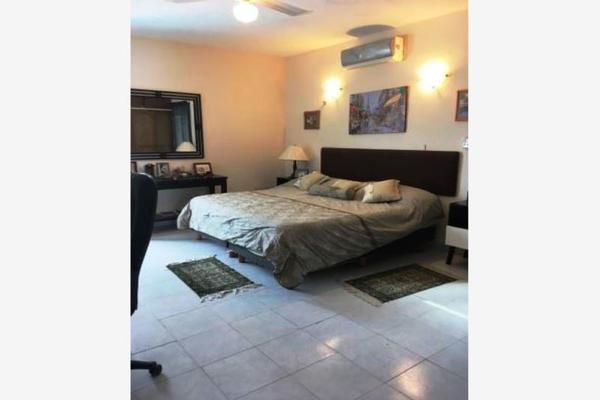 Foto de casa en venta en s/n , cholul, mérida, yucatán, 9956115 No. 09