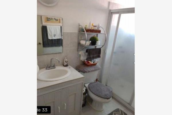 Foto de casa en venta en s/n , cholul, mérida, yucatán, 9956115 No. 12