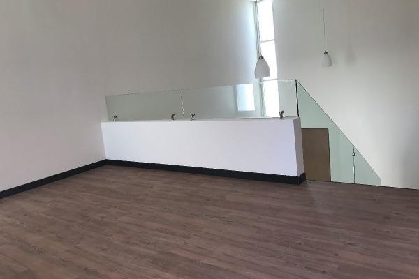 Foto de casa en condominio en venta en s/n , cholul, mérida, yucatán, 9963998 No. 03