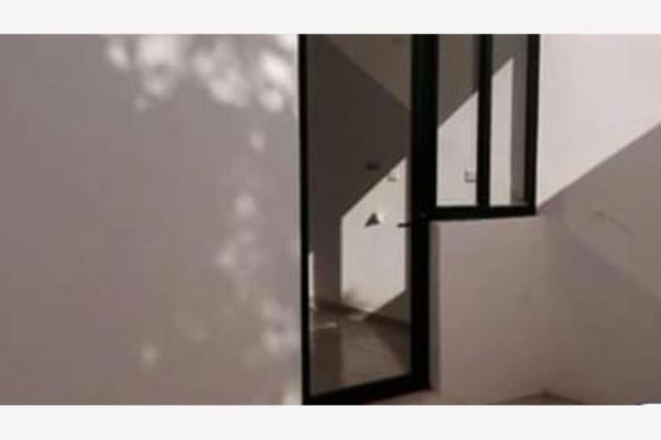 Foto de casa en venta en s/n , cholul, mérida, yucatán, 9964038 No. 02