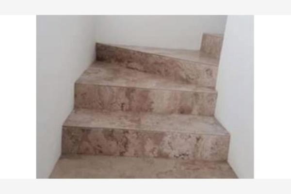 Foto de casa en venta en s/n , cholul, mérida, yucatán, 9964038 No. 05