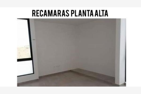 Foto de casa en venta en s/n , cholul, mérida, yucatán, 9964038 No. 06