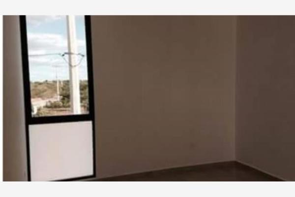 Foto de casa en venta en s/n , cholul, mérida, yucatán, 9964038 No. 08